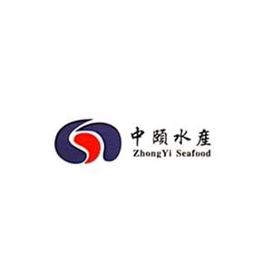 广西中颐水产有限公司