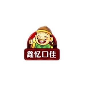 淄博鑫忆口佳食品有限公司