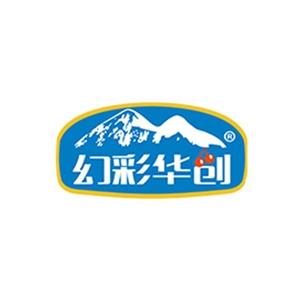 新疆华创沙棘生物科技有限公司